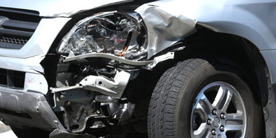 car repair body shop Oldham repairs