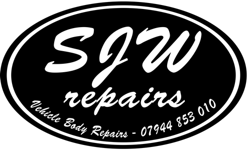 Car Body Shop in Oldham & Manchester